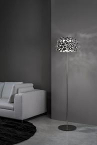 Anish-Floor-Lamp-Copper-Leaf_Terzani_Treniq_0