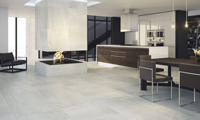 Tevlet-Blanco_Design-Di-Lusso_Treniq_0