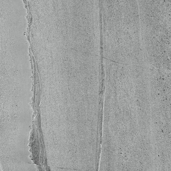 Tevlet gris design di lusso treniq 1 1519212043086