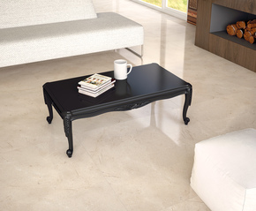 Vehia-750x750mm_Design-Di-Lusso_Treniq_0