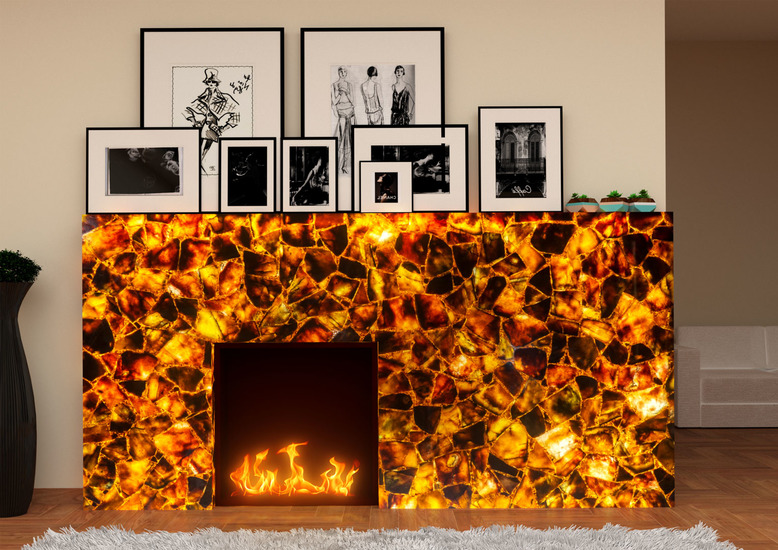 Fire mosaic mozaqua treniq 1 1519227910924