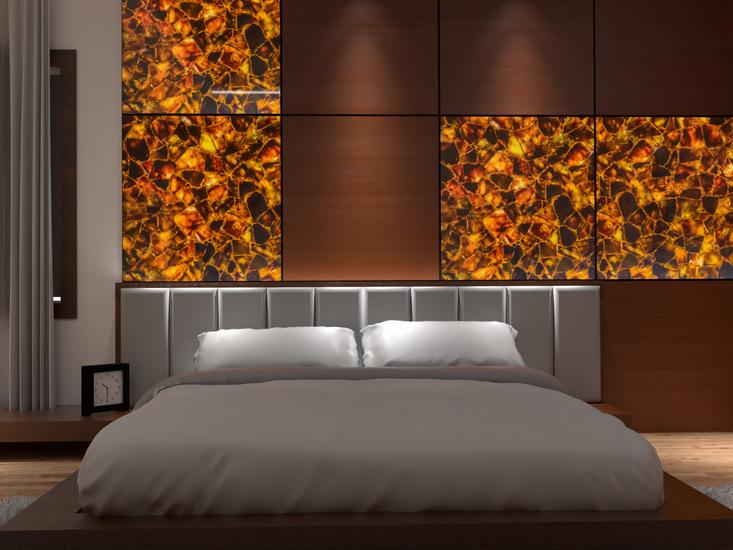 Fire mosaic mozaqua treniq 1 1519227913502