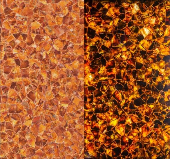 Fire mosaic mozaqua treniq 1 1519227934728