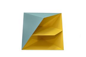 Mudalla Box