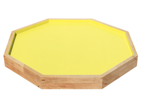 Marah Wood Trays