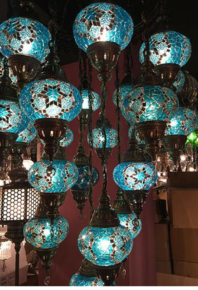 Turkish-Mosaic-Chandelier,-33-Lamps_Grand-Bazaar-Shopping_Treniq_0