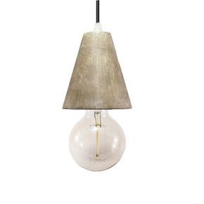 Cone-Light_Karan-Desai-Design_Treniq_0