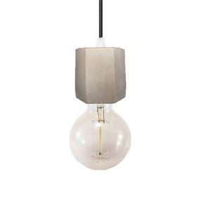 Small-Hexagon-Light_Karan-Desai-Design_Treniq_2