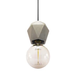 Pine-Apple-Light_Karan-Desai-Design_Treniq_0