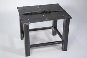 Wrouht-Iron-Table-The-Hug-Of-A-Belt_Creative-Iron_Treniq_0