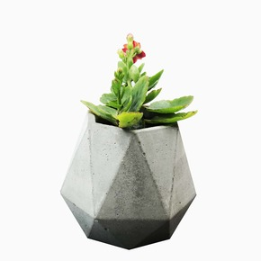 Pine-Apple-Planter_Karan-Desai-Design_Treniq_0