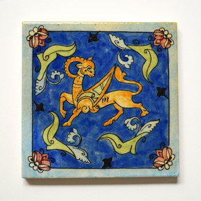 Hand-Painted-Tile-No.1_We-Can-Art_Treniq_0