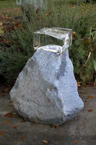 Azul,-Light-Receiver-Sculpture_Plateaux_Treniq_0