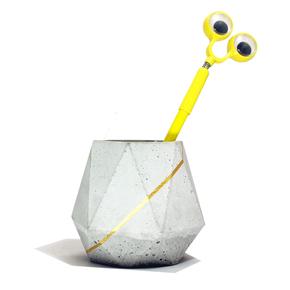 Pineapple-Penstand_Karan-Desai-Design_Treniq_0