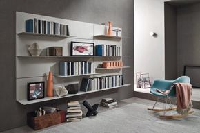 Logo-Bookcase-16-By-Fci-London_Fci-London_Treniq_0