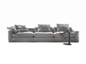 Beauty-Sofa-Flexform-_Mobilificio-Marchese-_Treniq_0