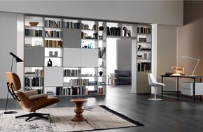 Logo-Bookcase-15-By-Fci-London_Fci-London_Treniq_0
