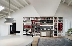 Logo-Bookcase-12-By-Fci-London_Fci-London_Treniq_0
