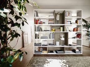 Logo-Bookcase-10-By-Fci-London_Fci-London_Treniq_0