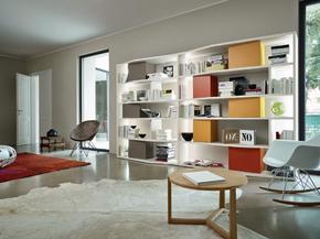Logo-Bookcase-9-By-Fci-London_Fci-London_Treniq_0