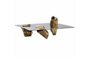 Sereno-Coffee-Table_Mobilificio-Marchese-_Treniq_0