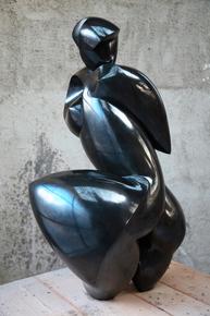 Yterbine-Sculpture_Plateaux_Treniq_0