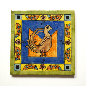 Hand-Painted-Tile-No.3_We-Can-Art_Treniq_0