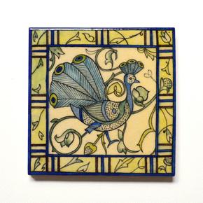 Hand-Painted-Tile-No.12_We-Can-Art_Treniq_0