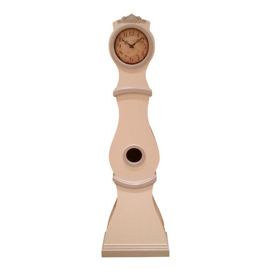 Reproduction mora clock gustavian treniq 7 1519732675411