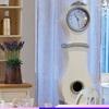 Reproduction mora clock gustavian treniq 7 1519732685726