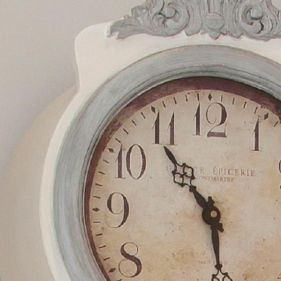 Reproduction mora clock gustavian treniq 7 1519732689736