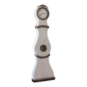 Reproduction-Mora-Clock_Gustavian_Treniq_0