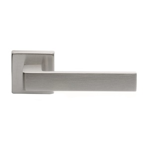 Carlisle Brass Manital Techna Door Handle