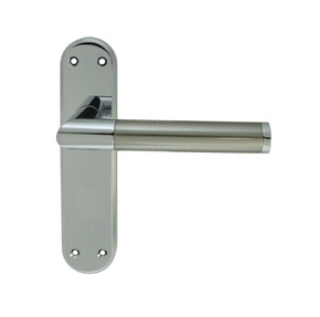 Clearance Scope Door Handle
