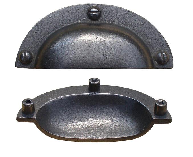 30.087a.ai.97   cup handle ant iron lugs m4 2