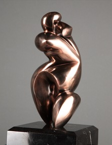 Oriolixa-Sculpture_Plateaux_Treniq_0