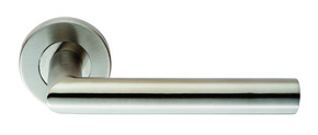 Eurospec Mitred Door Handle I