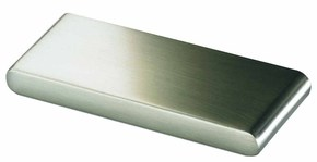 Fermo Cupboard Handle