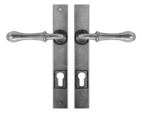 Finesse Derwent Multi Point Door Handles