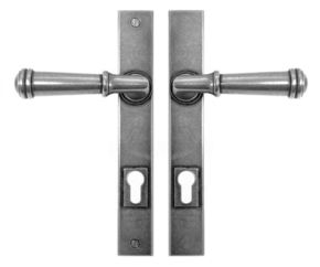 Finesse Durham Multi Point Door Handle