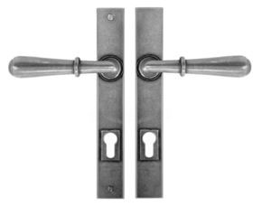 Finesse Fenwick Multi Point Door Handles