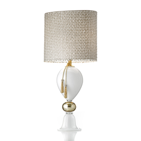 Bell Table Lamp - IL Paralume Marina - Treniq