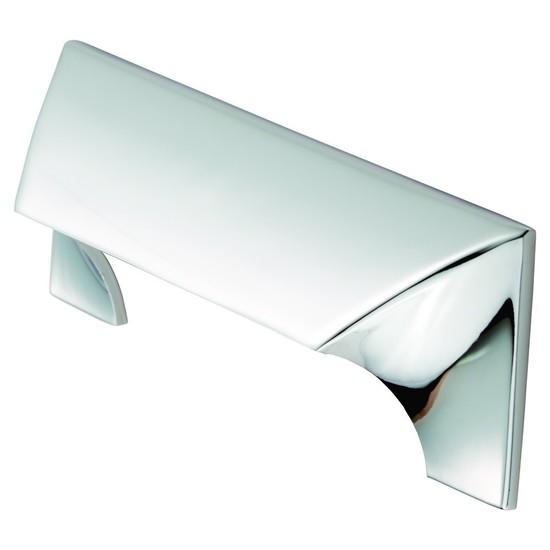 Ftd935acp capori handle polished chrome 3