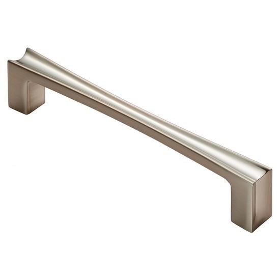 Ftd274 sculpt handle 2