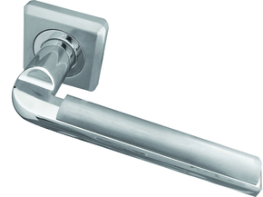 Frelan Athena Door Handle