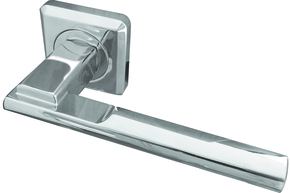 Frelan Seros Door Handle