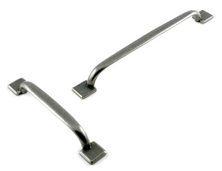 George 1 1 cupboard handle 2