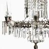 Swedish style bathroom chandelier gustavian treniq 4 1519739236142