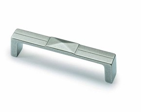 Luro Cupboard Handle