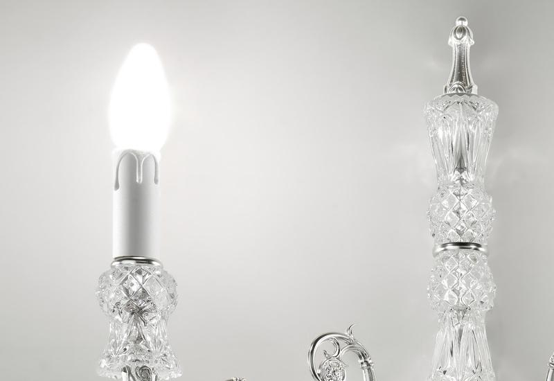 Victoria wall lamp il paralume marina treniq 2
